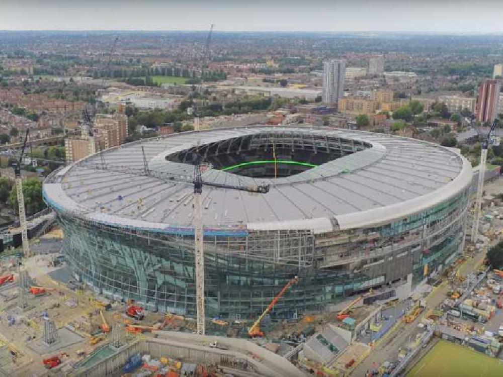 Tottenham stadium CROPPED2