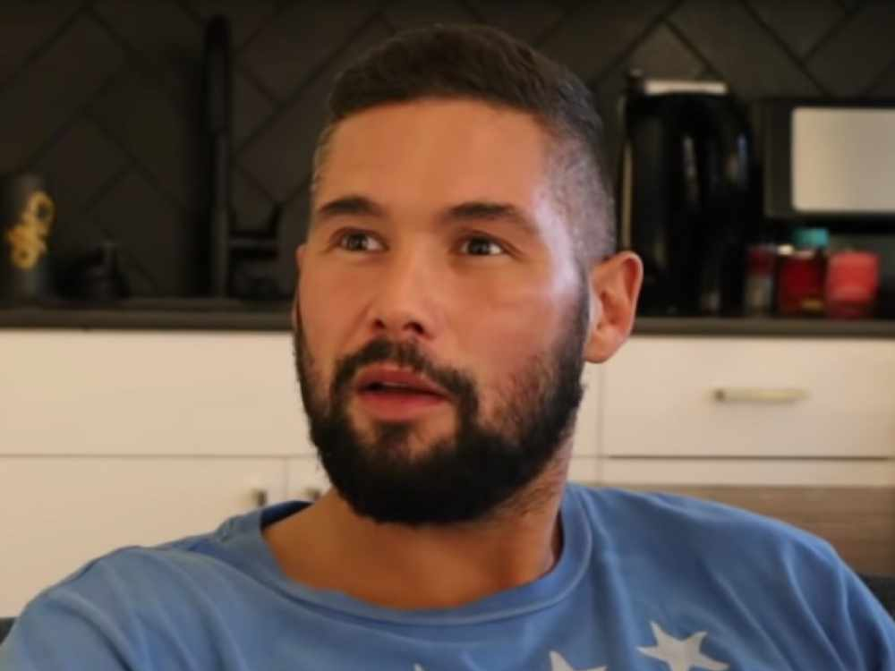 Tony Bellew CROPPED