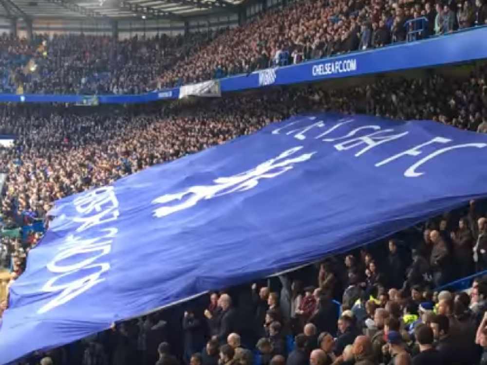 Chelsea fans CROPPED