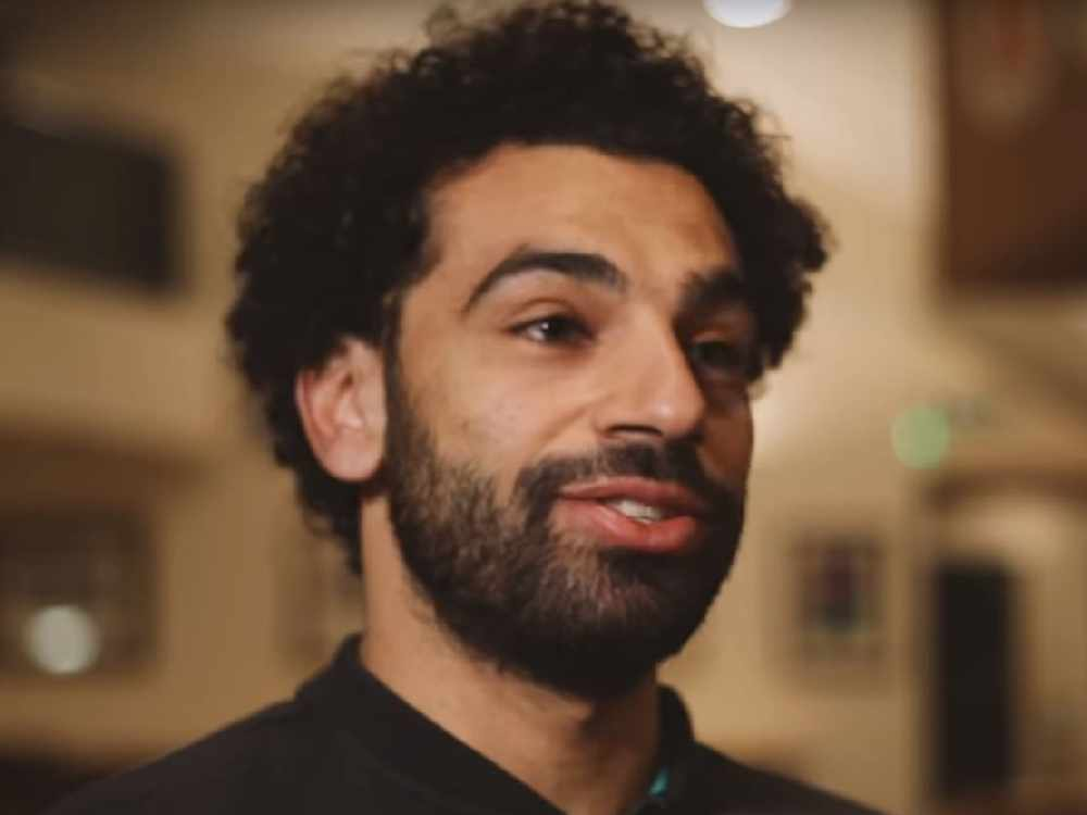 Mohamed Salah CROPPED