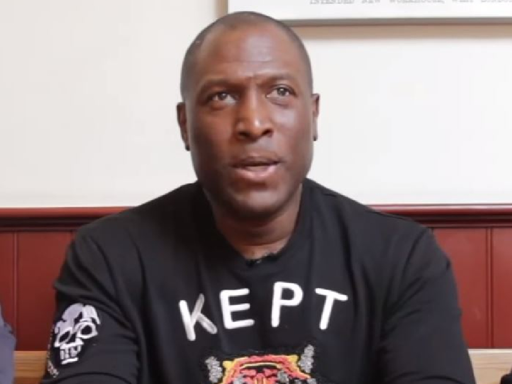 Kevin Campbell CROPPED