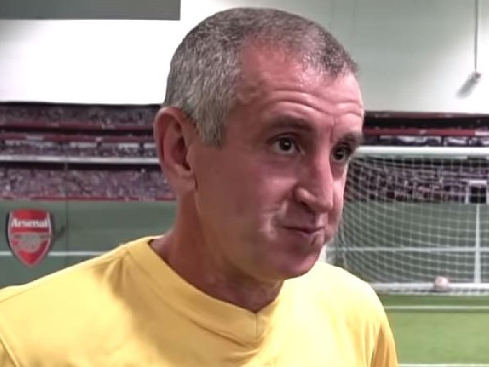 2 hours ago Arsenal manager Emery confirms Mkhitaryan doubt for Baku
