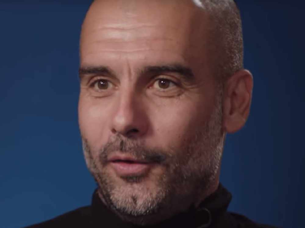 Pep Guardiola CROPPED