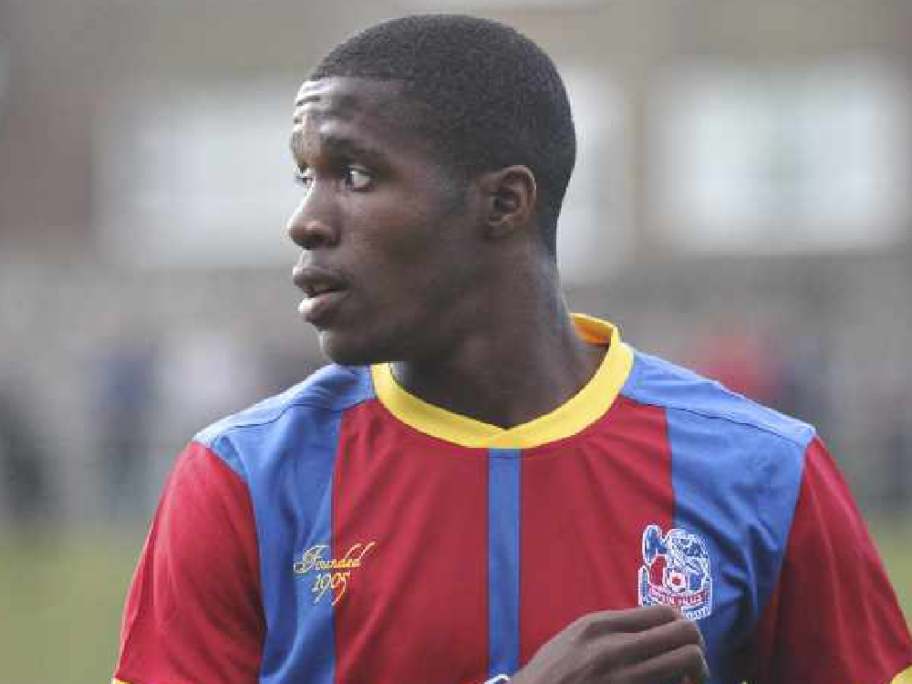 Wilfried Zaha CROPPED