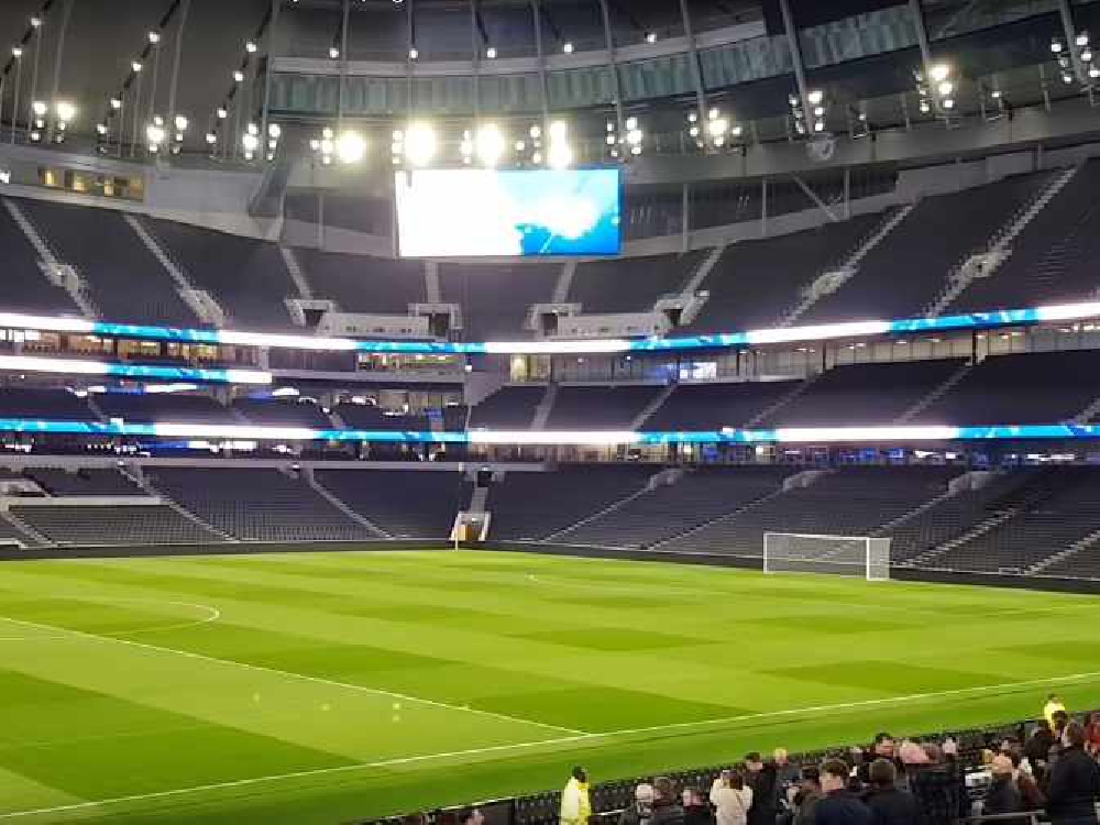New Tottenham stadium CROPPED