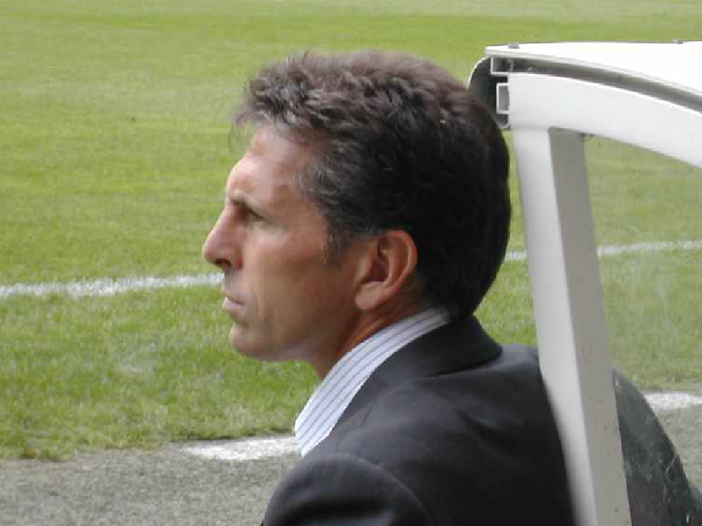 Claude Puel CROPPED
