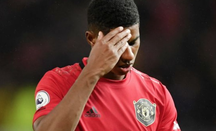 Manchester United Are Rancid And Owners Put Profit Over Success Nardiello Says Love Sport Radio The Station Giving Fans A Voice