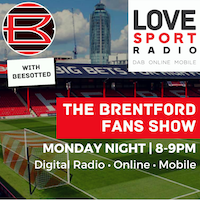 Brentford Podcast