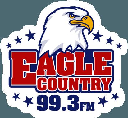 www.eaglecountryonline.com