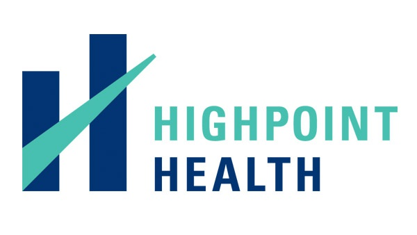 496b049f8963c (Lawrenceburg, Ind.) - Dillard's Department Store will return to Highpoint  Health with its mini-store this December for two days of community  Christmas ...