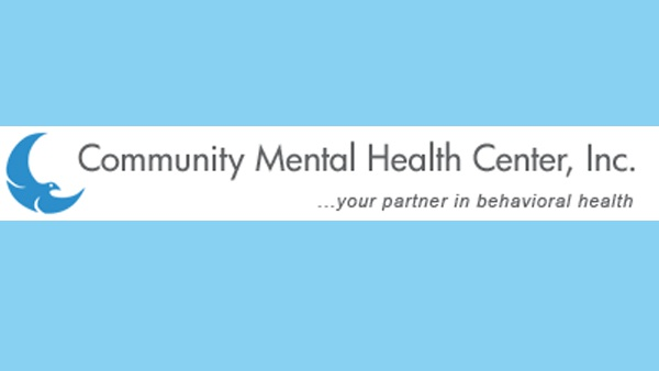 Cmhc East Indiana Ahec Hosting Mental Health Careers Day June 8