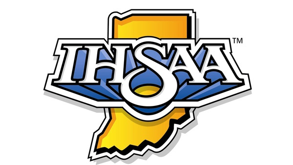 IHSAA Announces New Sectional Groupings For 2019-20 School