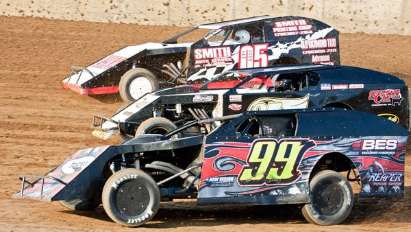 Lawrenceburg Speedway 2019 Schedule Lawrenceburg Speedway Announces 2019 Racing Schedule   Eagle