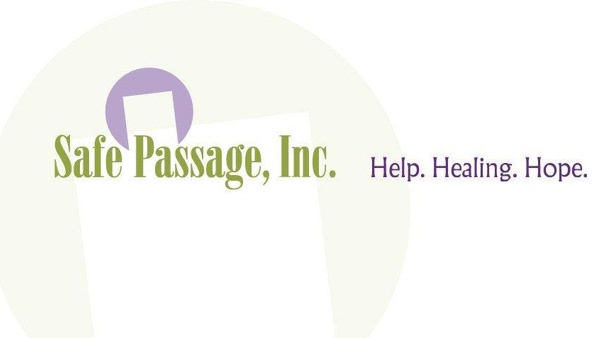 Donate Your Bags, Purses To Help Safe Passage Inc  - Eagle