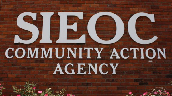 SIEOC Opens Affordable Housing Waiting List - Eagle Country 99 3