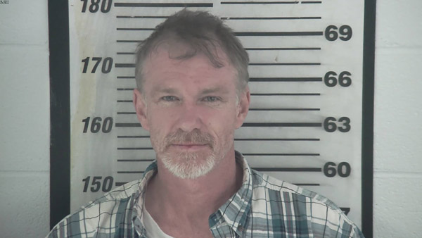 Kentucky Drug Bust 2018