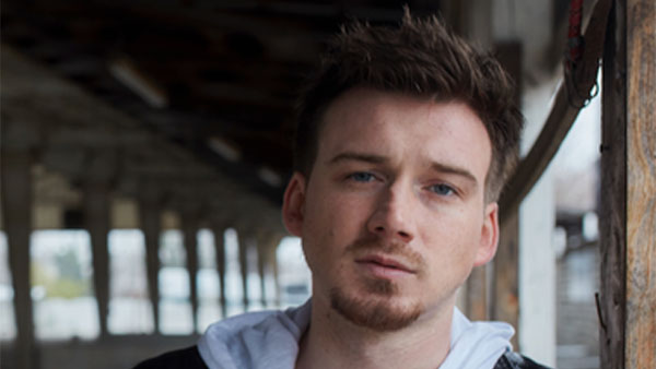 Morgan Wallen To Release New Single To Country Radio - Eagle