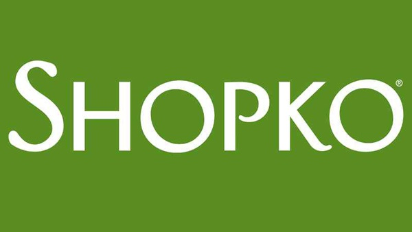 Shopko Stores files for bankruptcy protection