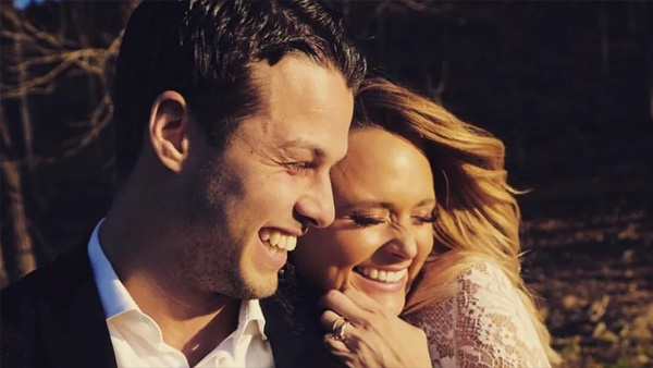 Miranda Lambert and New Cop Husband's Marriage Will Be Long Distance