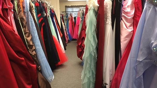 ba7057fad48 Don t Buy A Prom Dress
