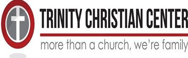 Trinity Christian Center Indoor Rummage Sale - Eagle Country