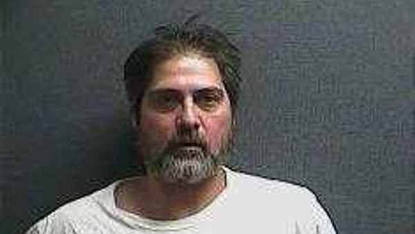 OWI Indictment For Driver In 100 MPH Crash - Eagle Country 99 3