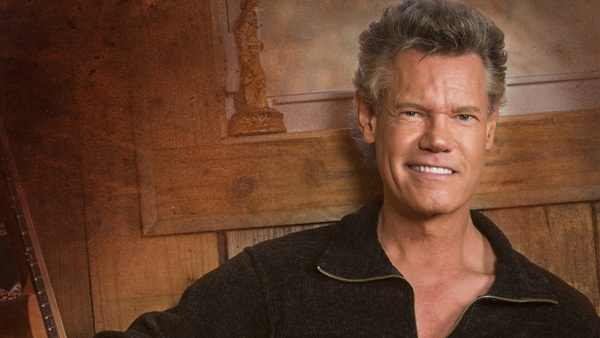 How Country and Gospel Star Randy Travis Fought His Way Back from Devastating Stroke and Coma