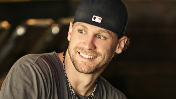 Chase Rice Announces Headlining Tour Eagle Country 99 3