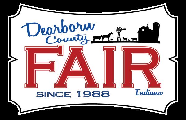 Dearborn County 4-H Fair Runs June 17-22 - Eagle Country 99 3