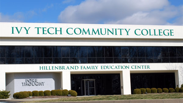 Ivy Tech Batesville To Add CDA Pathway This Fall - Eagle
