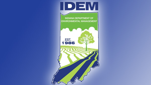 IDEM Issues Air Quality Action Day Tomorrow