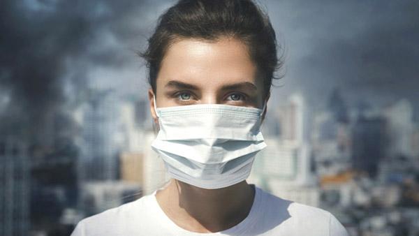 Air pollution 'even bigger killer than previously feared'