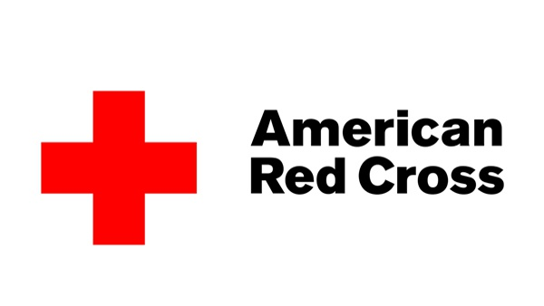 Ivy Tech Madison, Red Cross Hosting Blood Donation