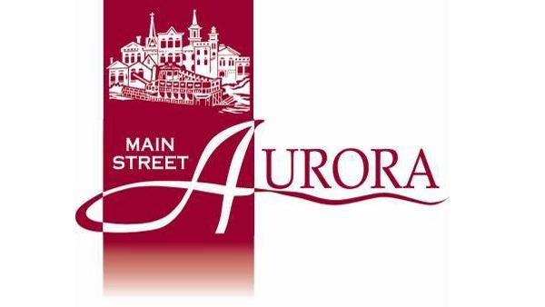 Main Street Aurora Celebrates A Successful Year - Eagle 99.3 FM WSCH