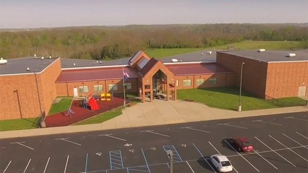 Aurora Elementary Students Bring Awareness To Hunger Issues - Eagle 99.3 FM WSCH