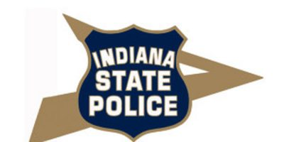 Indiana State Police Investigating Police-Involved Shooting