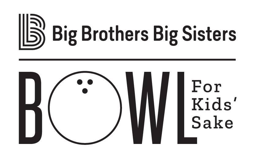 Big Brothers, Big Sisters of Jefferson Co  (Virtual) Bowl