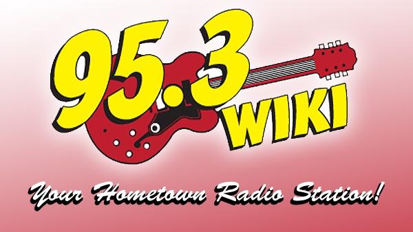 Local News - 95 3 WIKI