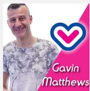 Gavin Matthews On Demand