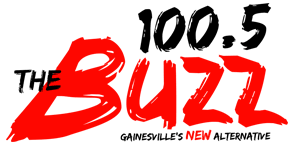 Playlist Search - 100 5 The Buzz - WHHZ