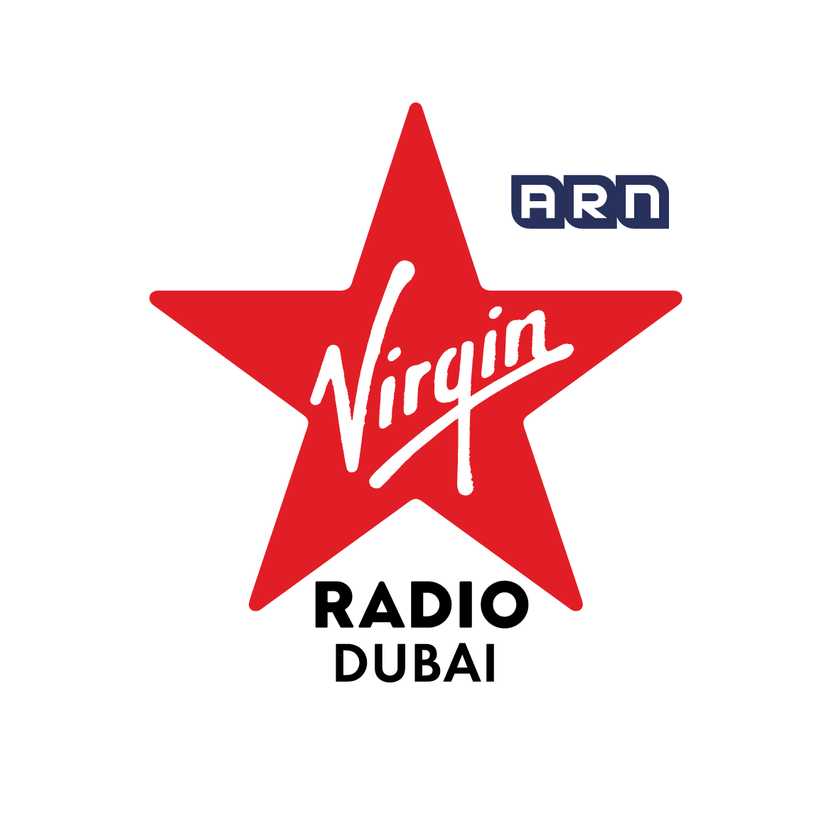 Virgin Radio Dubai - The UAE's #1 Hit Music Station on 104 4 FM