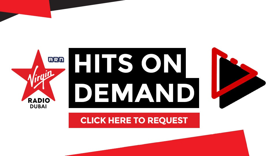Hits on Demand