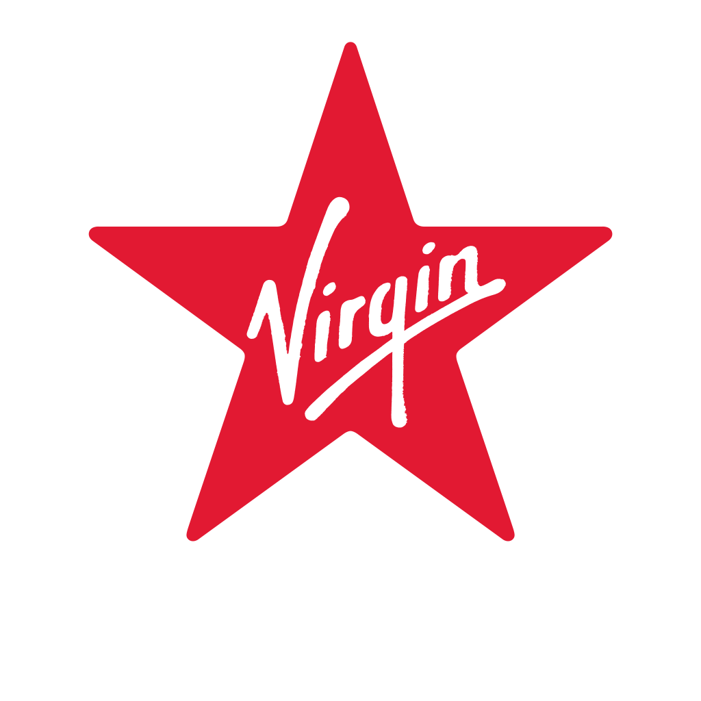 Virgin Hits - Virgin Radio Dubai