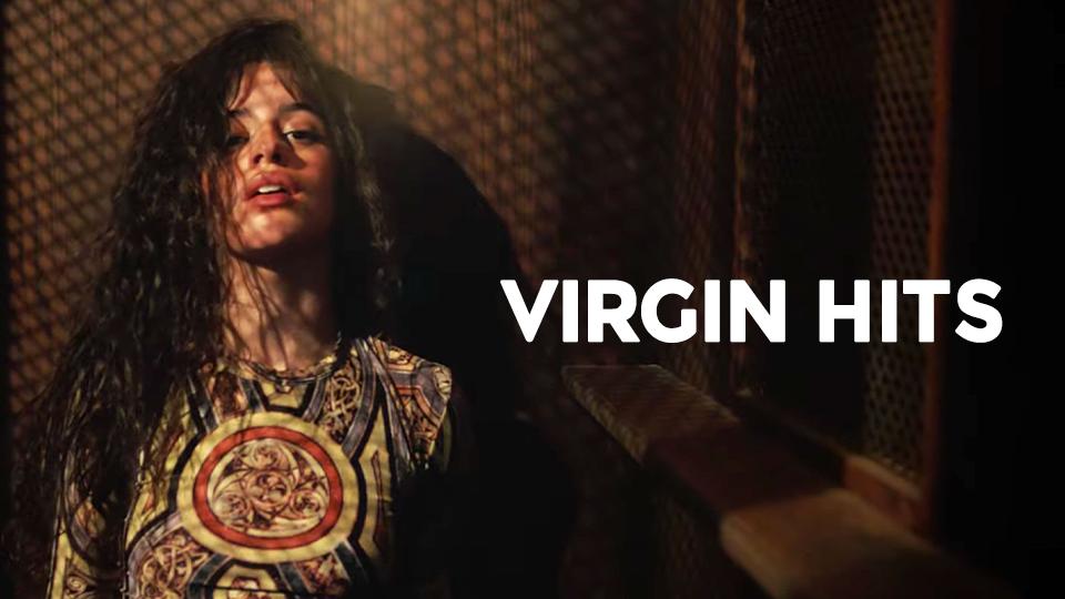 Virgin Hits