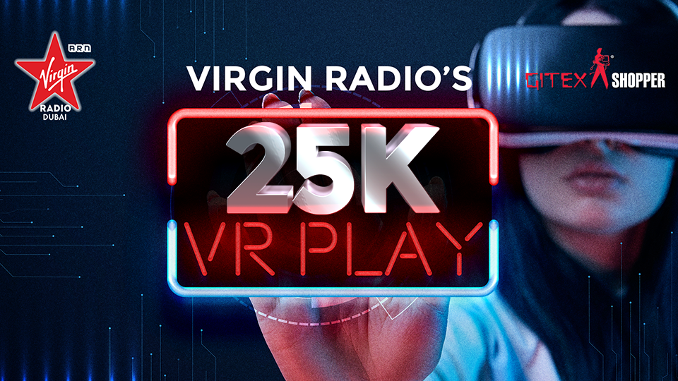 VR PLAY