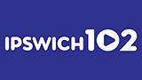 Ipswich 102 160x90 Logo