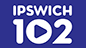 Ipswich 102 86x48 Logo