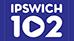 Ipswich 102 74x41 Logo