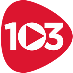 Channel 103 32x32 Logo
