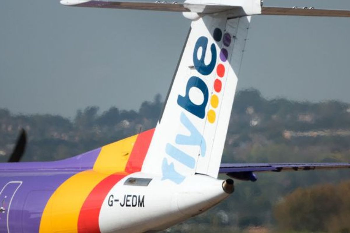 huge selection of reputable site cheap sale Unaccompanied Children Charged Under Flybe Baggage Rules ...